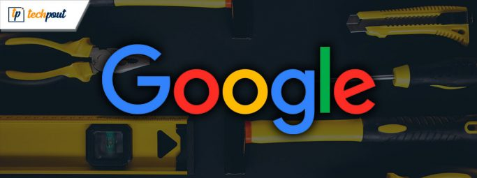 Google Launches New Version of Crawl Stats Report in Search Console