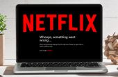 Fixed Netflix App Not Working On Windows 10