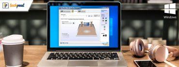 Download Realtek High Definition Audio Drivers for Windows 10, 8, 7