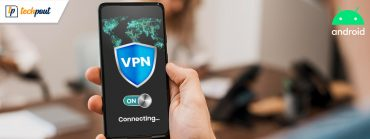 6 Best VPN Apps For Android in 2020 | Best Android VPN