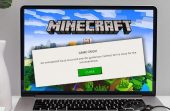 [Fixed] Minecraft Won't Launch On Windows 10 {Quick Methods}