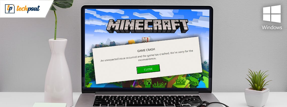 Fix-Minecraft-Wont-Launch-on-Windows-10