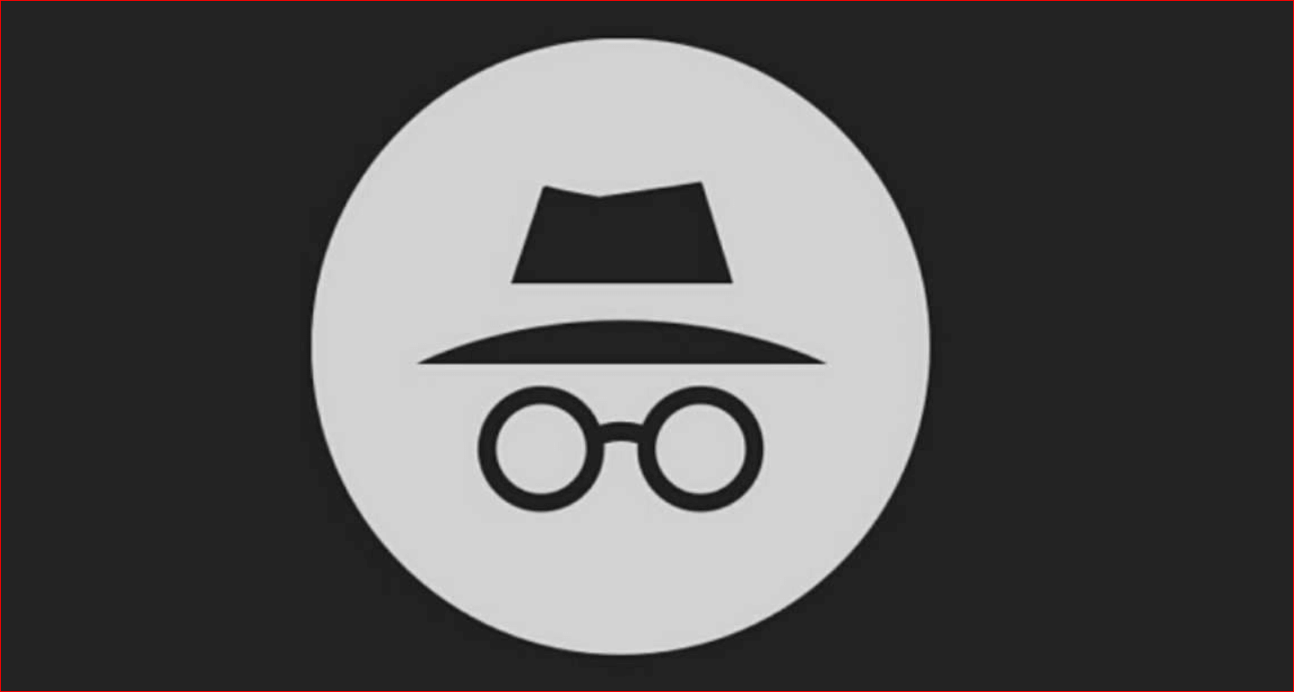 Use Incognito Mode On Browser