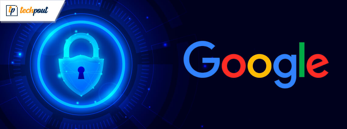 Google to Introduce Significant Changes in Security Investigation Tools