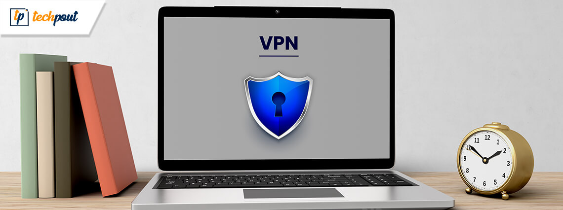 5 Reasons Why You Should Have a VPN On Your PC