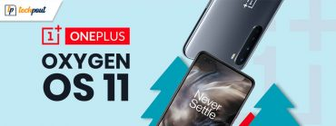 OnePlus-Nord-OnePlus-7-and-OnePlus-7T-Series-Smartphones-Will-Be-Getting-OxygenOS-11-Next-Company-Confirms