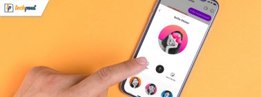 How To Send Selfie Stickers On Instagram