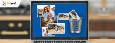 Duplicate Image Remover Free Review 2021