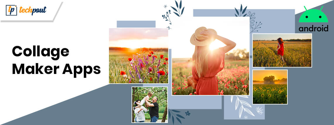 11 Best Free Collage Maker Apps For Android Smartphones [2021]