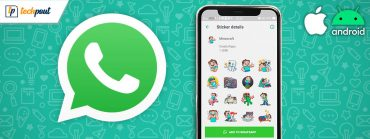 5 Best WhatsApp Sticker Apps For Android and iPhone In 2021