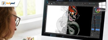 Best-Procreate-Alternative-for-Windows-PC