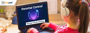 7 Best Parental Control Software To Track Your Kids Online Activity In 2021