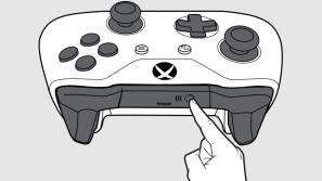 كيفية توصيل جهاز تحكم Xbox One بجهاز الكمبيوتر