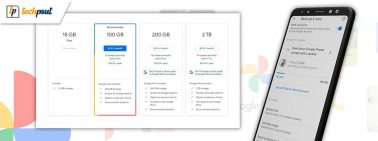 How-Google-Photos-storage-limit-works-Complete-Guide