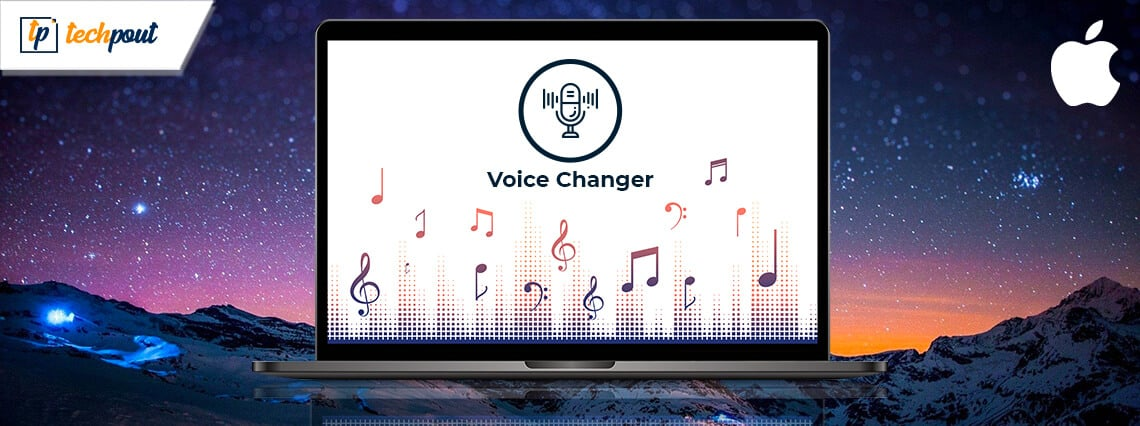 Best-Free-Voice-Changer-Software-for-Mac