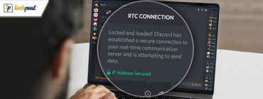 How-to-Fix-Discord-Stuck-on-RTC-Connecting