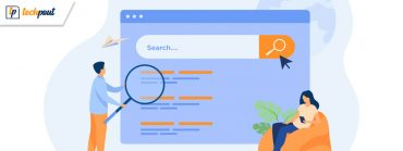 People-Search-Engines-or-Websites-to-Find-People-Easily