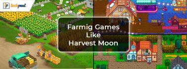 Farmig-Games-Like-Harvest-Moon-for-PC-2021