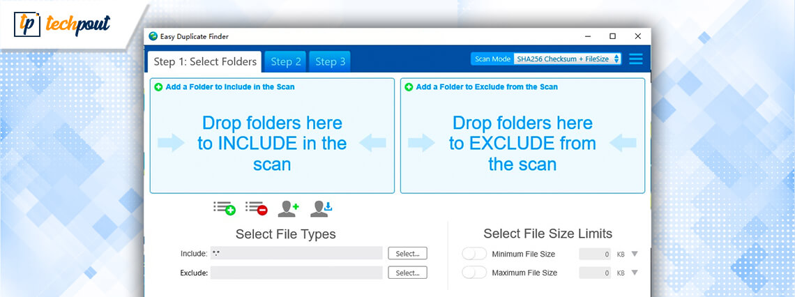 Easy Duplicate Finder Review 2021: Features, Pros & Cons & More