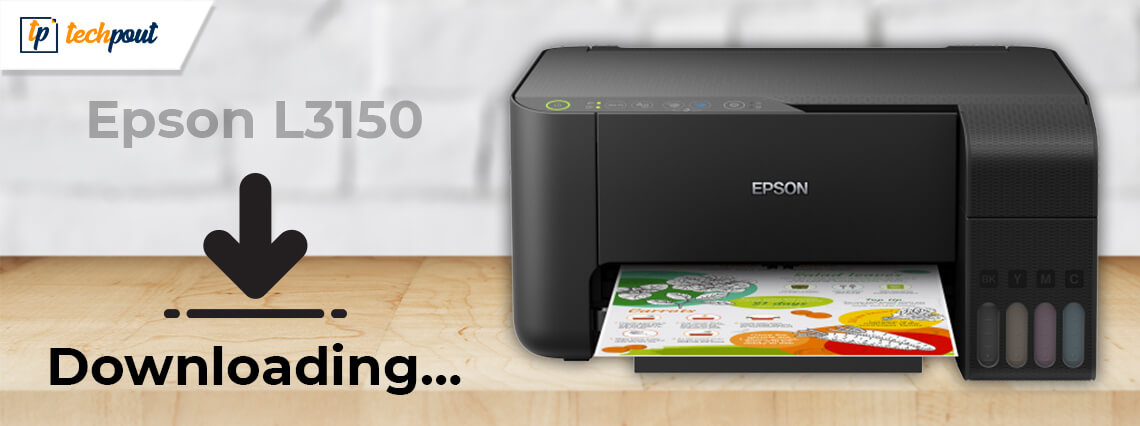 Epson-L3150-Driver-Download-Install-and-Update-on-Windows-10-8-7