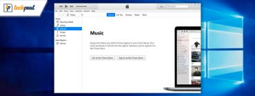 How to Use Apple Music on Windows 10 (Step by Step)