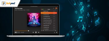 10 Best Free Music Player for macOS in 2021