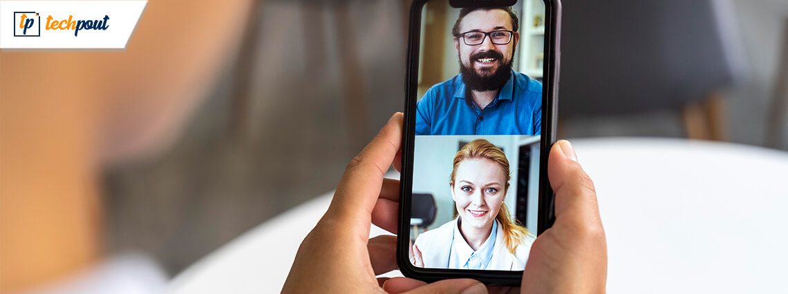 Best Video Calling Apps for Android to Choose in 2021