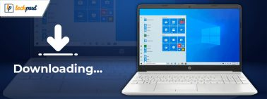 HP-Laptop-Drivers-Download-Update-for-Windows-10-8-7