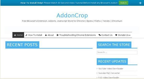 AddonCrop