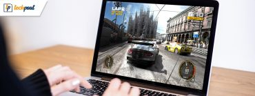 5 Smart Ways to Improve Gaming Performance on Windows PC