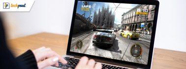 5 Smart Ways to Improve Gaming Performance on Windows PC