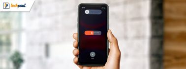 How to Hard Reset iPhone 11 - Step by Step