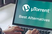 10-Best-uTorrent-Alternatives-to-Download-Torrent-Files-in-2021