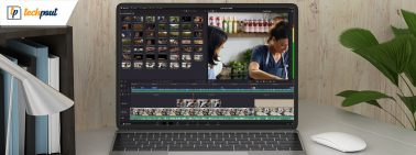 10 Easy Online Video Editors to Try in 2021