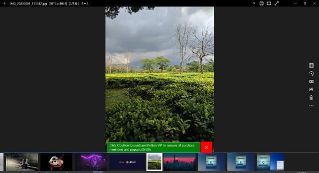 123 Photo Viewer