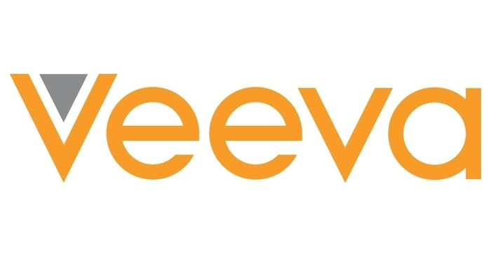 Veeva Systems