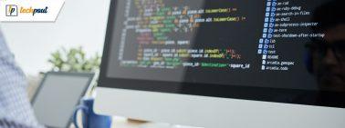 Top 15 Software Development Companies in 2021
