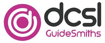 DCSL GuideSmiths