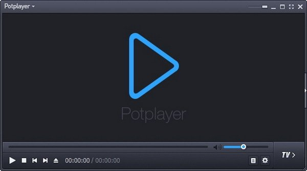 POT Player