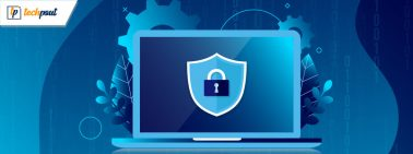 How Vulnerabilities can Affect You