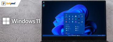 Microsoft Windows 11 Release Date, Specs, Price, Features & Other Details