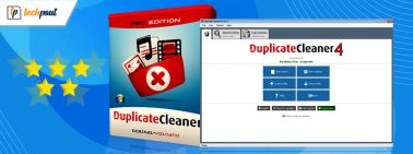Duplicate Cleaner Pro: Complete Review 2021 (Free & Paid)