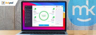 MacKeeper Review: Clean and Protect Your MacOS