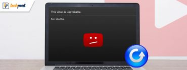 How to Recover Deleted or Private YouTube Videos - Smart Solutions