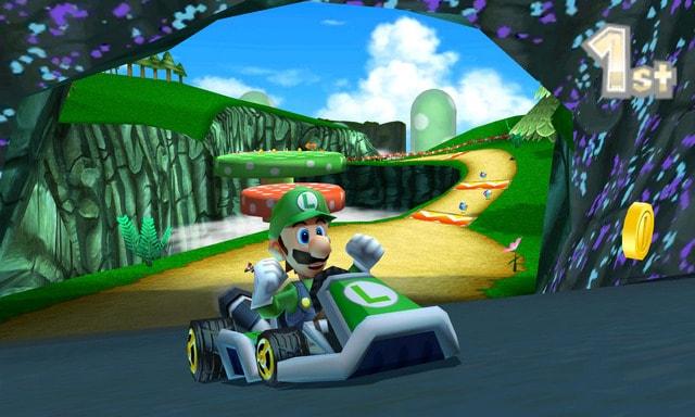 Citra - Best Nintendo 3DS Emulator