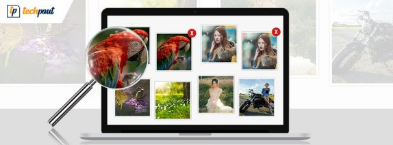 How To Find Best Duplicate Image Cleaner [Expert Guide]