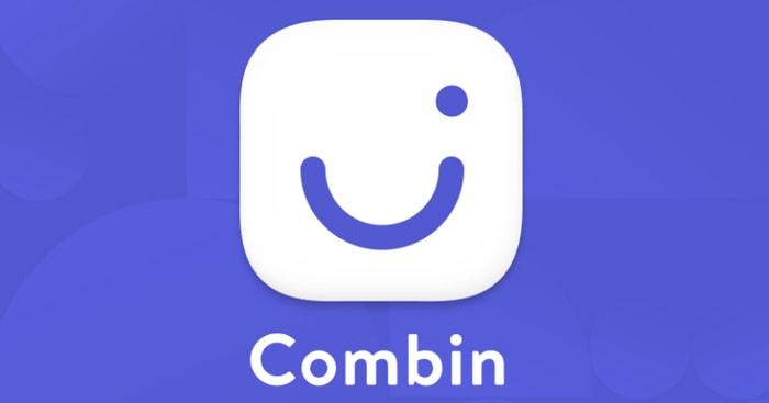 Combin Growth