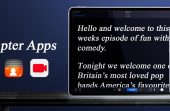Top 10 Best iPad & iPhone Teleprompter Apps of All Time