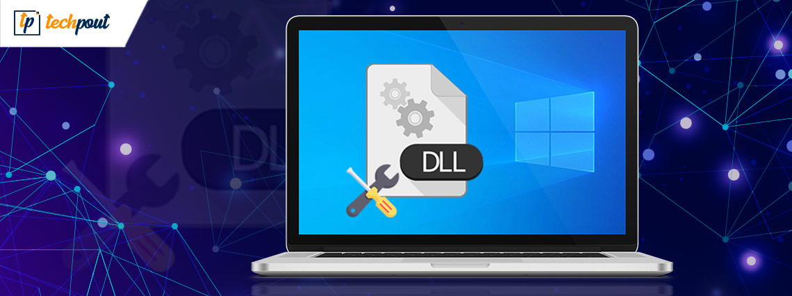 13 Best DLL Fixer Software for Windows 10/8/7 in 2021