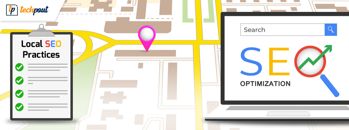 Local SEO Practices That Will Bring in More Business